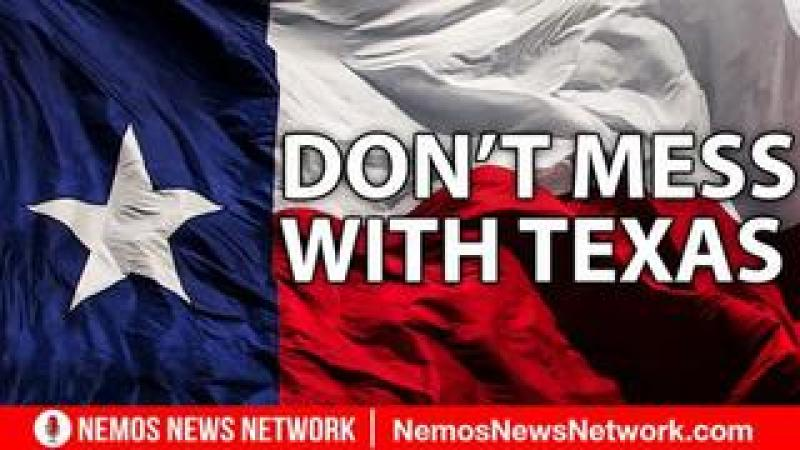 The Silent War Ep. 6094: Tx Wins @ Abortion amp; Election Integrity, Vax Killed 20%+ of C19 Deaths