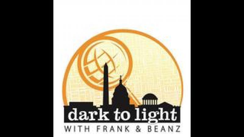 Dark To Light: Dr. Vladimir Zelenko
