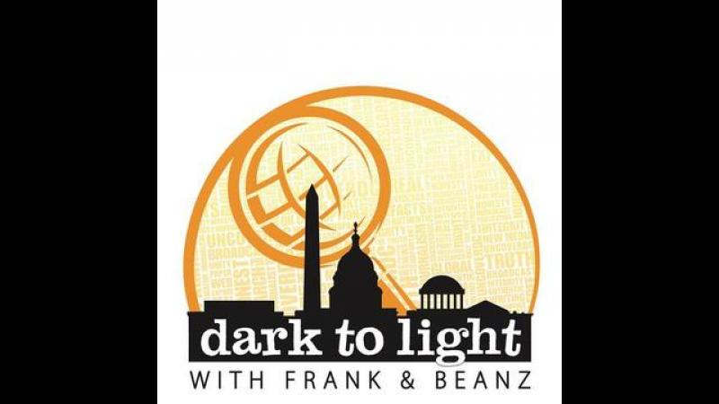 Dark To Light: Rep. Steven Toth Does It Again