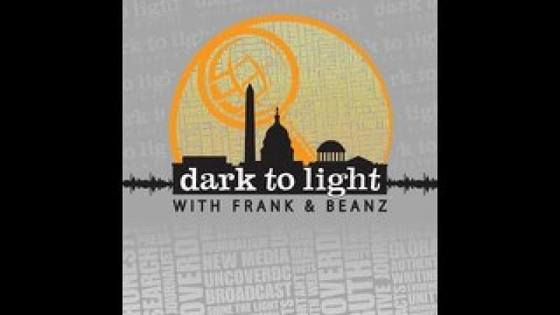 The Dark to Light Extravaganza