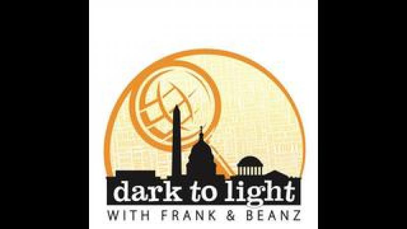 Dark To Light: In Comes Pop Culture