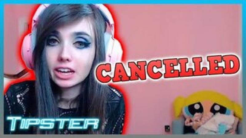 Eugenia Cooney accused of VICTIM SHAMING!?