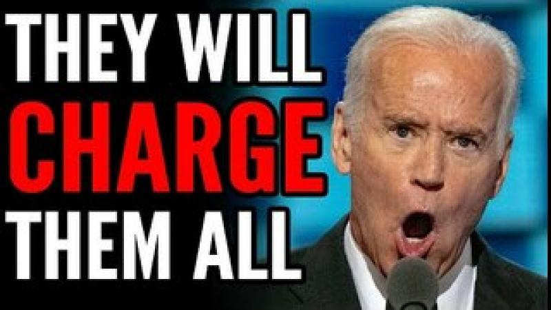 Biden VIOLATES Texas Abortion Law, FL Doctor BANS Unvaccinated Patients, Gaming CEO Gets CANCELED
