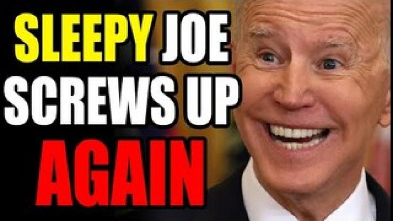 WH Press Secretary ADMITS Joe Biden is BANNED From Answering Questions, Texas Passes Open Carry Bi..