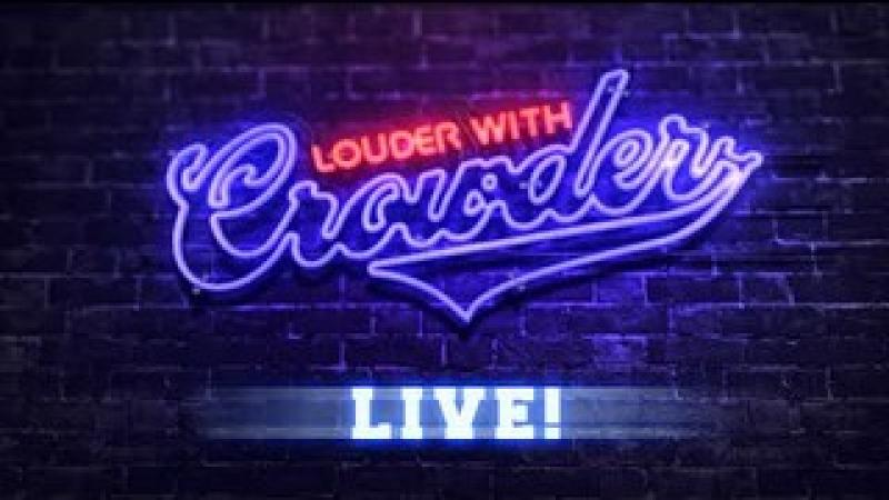 AOC MET Gala HYPOCRISY! Plus SAFEST Election in Cali History amp; Larry Elder! | Louder with Crowder