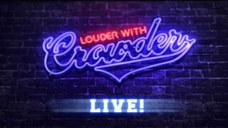 GUN CONTROL IS HERE! Bidens Agenda Gets RADICAL? | Louder with Crowder