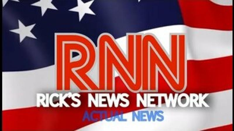 RNN News Headlines - CDC Studying Gun Violence - Biden Checks Watch - Terrorist Watchlist