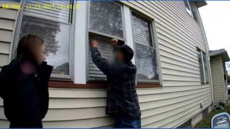 Rochester, NY Cops Earning The Hate - Escalating Situation Then Claiming Fear - Luckily No One Sho..