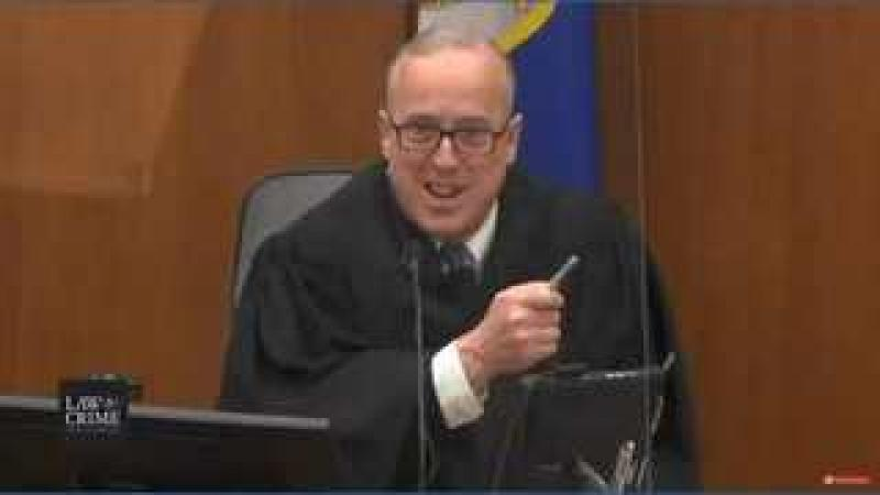 George Floyd Trial - Floyd#x27;s Drug Dealer - Mr. Hall Does Not Want To Testify Per 5th - Will He Win..