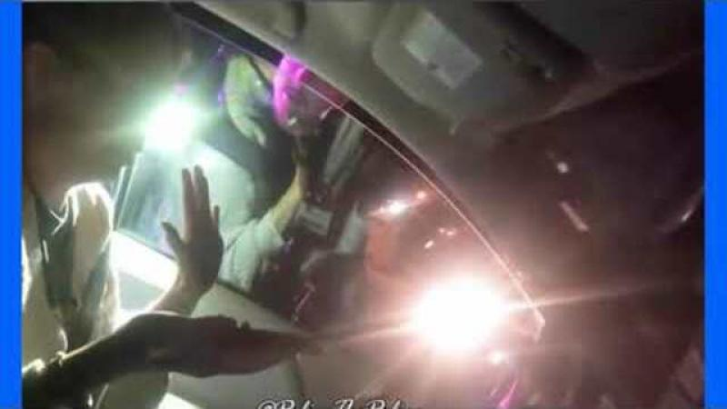 Rockingham County Sheriff's Office Bully Unarmed Woman - Earning The Hate